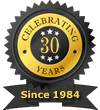 Thirty Years - Since 1984 - Dan Hickey Construction - Carpenter - General Contractor - Haverhill Massachusetts ( MA )